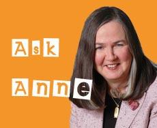 Anne Richards, Carestream Health