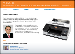 Medical Printing eBook