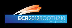 Carestream at ECR2012