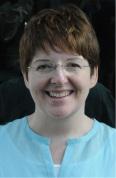 Kristina Kermanshahche