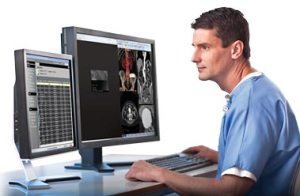Carestream Radiology Information System