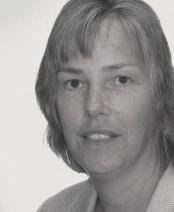 Helen Titus
