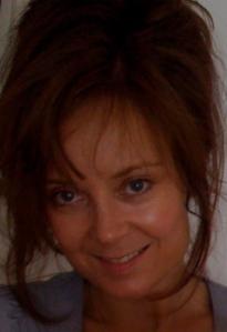 Becky McCall