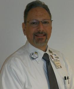 Rick Sera