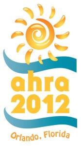 AHRA 2012