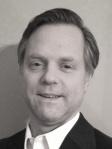 Don Thompson, Digital Capture Solutions, Marketing Manager, Carestream U.S. & Canada