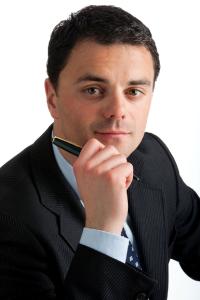 Paolo Balboni