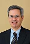 Jerry Zeidenberg Publisher & Editor Canadian Healthcare Technology & Technology for Doctors Online