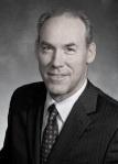 Bruce Leidal, CIO, Carestream