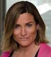 Cristen Bolan, Executive Editor, Applied Radiology
