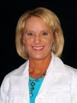 Sharon Harms, Director of Radiology, Bryan Medical Center