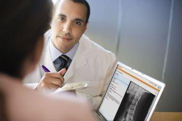 mobile radiology