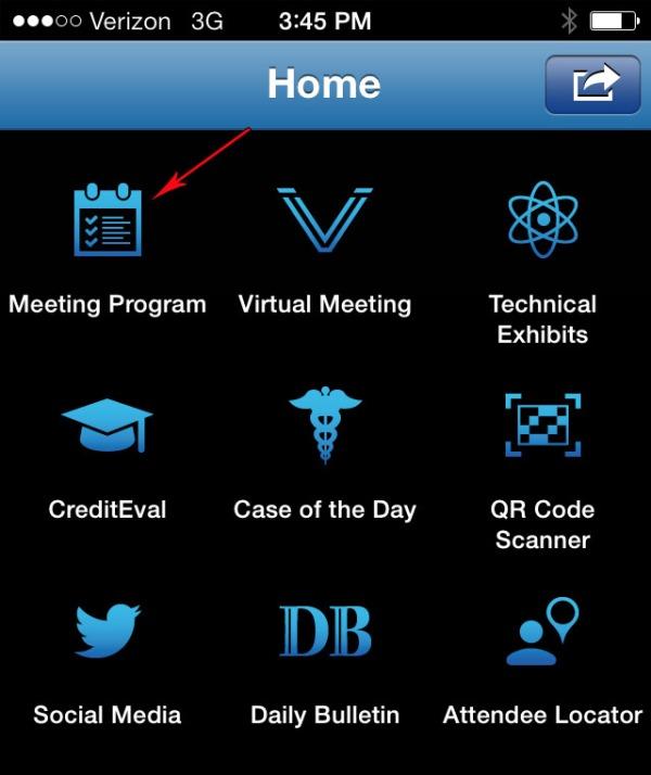 App Home 2
