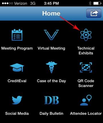 App Home 22