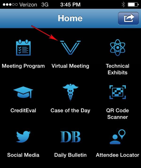 App Home 3
