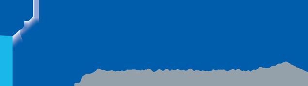 RSNA2013_RGB_Logo_Dates