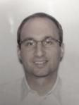 Brian Moore, Director of Finance, Carestream Dental