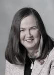 Clinical Development Manager, Women's Healthcare, Carestream