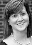 JoAnn Linder, Director Global Marketing Communications, Carestream